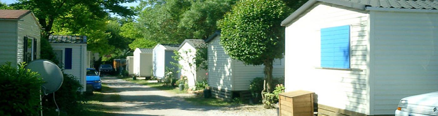 hebergements canton de fayence montauroux var  location mobil callian